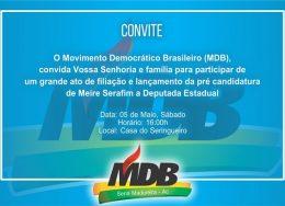 convite-meire-serafim-capa-260x188.jpg