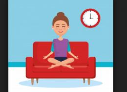 dia-do-trabalhador-meditação-260x188.png
