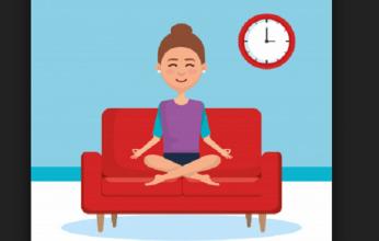 dia-do-trabalhador-meditação-346x220.png