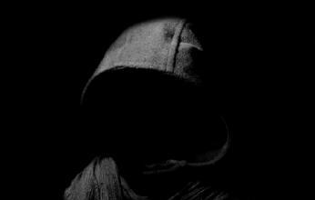 escuridão-346x220.png