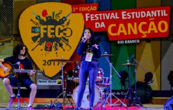 festival-da-canção-346x220.png