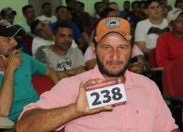 leilão-sena-260x188.png