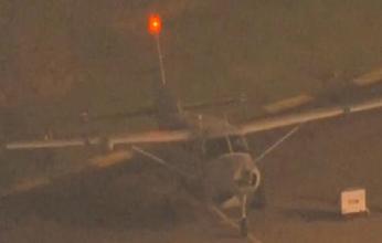 lula-avião-346x220.png