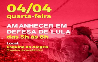 lula-esquina-da-alegria-346x220.png
