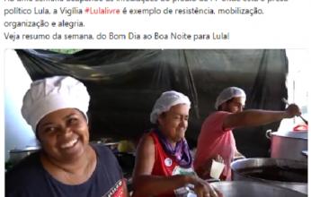 lula-livre-346x220.png