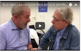 lula-video-capa-346x220.png