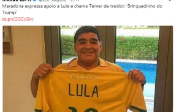 maradona-lula-346x220.png