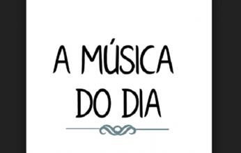 musica-do-dia-346x220.png