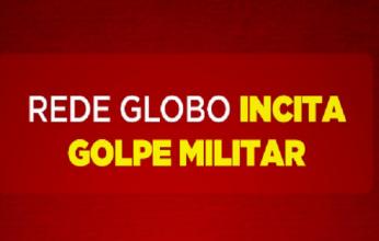 pt-globo-346x220.png