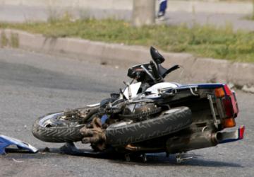 acidente-capa-360x250.png