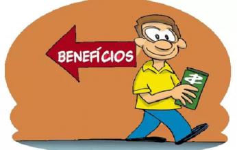 artigo-benefício-346x220.png