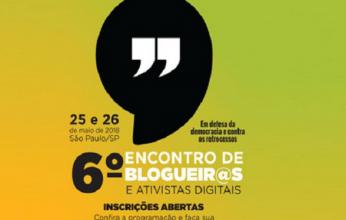 blogueiros-encontro-346x220.png