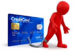 cartao-de-credito-260x188.png