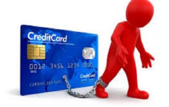 cartao-de-credito-346x220.png
