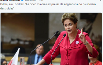 dilma-londres-346x220.png