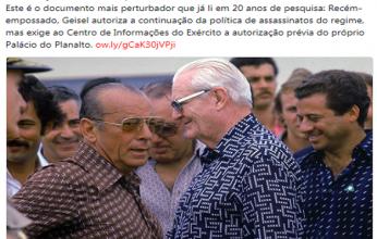 ditadura-346x220.png