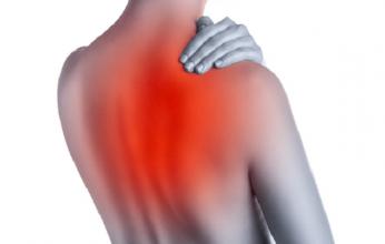 dor-nas-costas-346x220.png