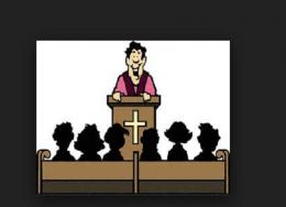 igreja-pastor-260x188.png