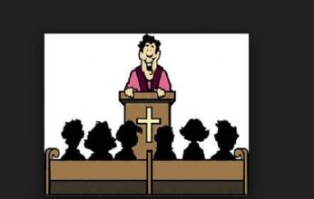 igreja-pastor-346x220.png
