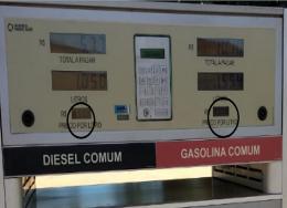 jordão-gasolina-capa-260x188.png