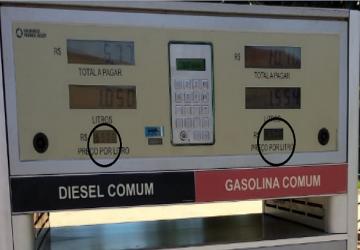 jordão-gasolina-capa-360x250.png