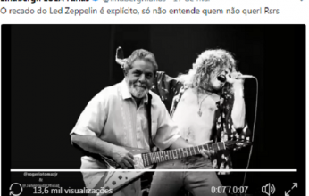 led-zeppelin-346x220.png