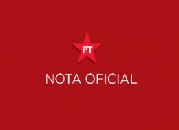 nota-do-pt-oficial-260x188.png