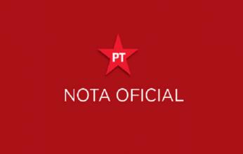 nota-do-pt-oficial-346x220.png