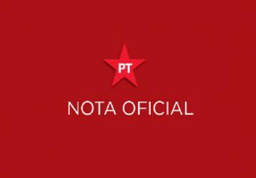 nota-do-pt-oficial-360x250.png