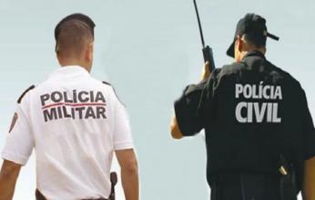 policias-unificadas-346x220.png