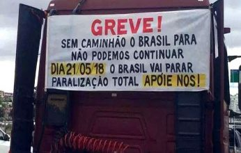 protesto-caminhoneiros-capa-346x220.jpg