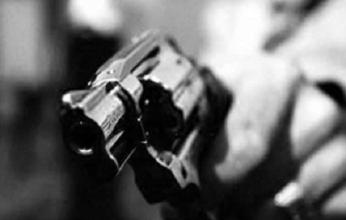 violencia-sena-1-346x220.png