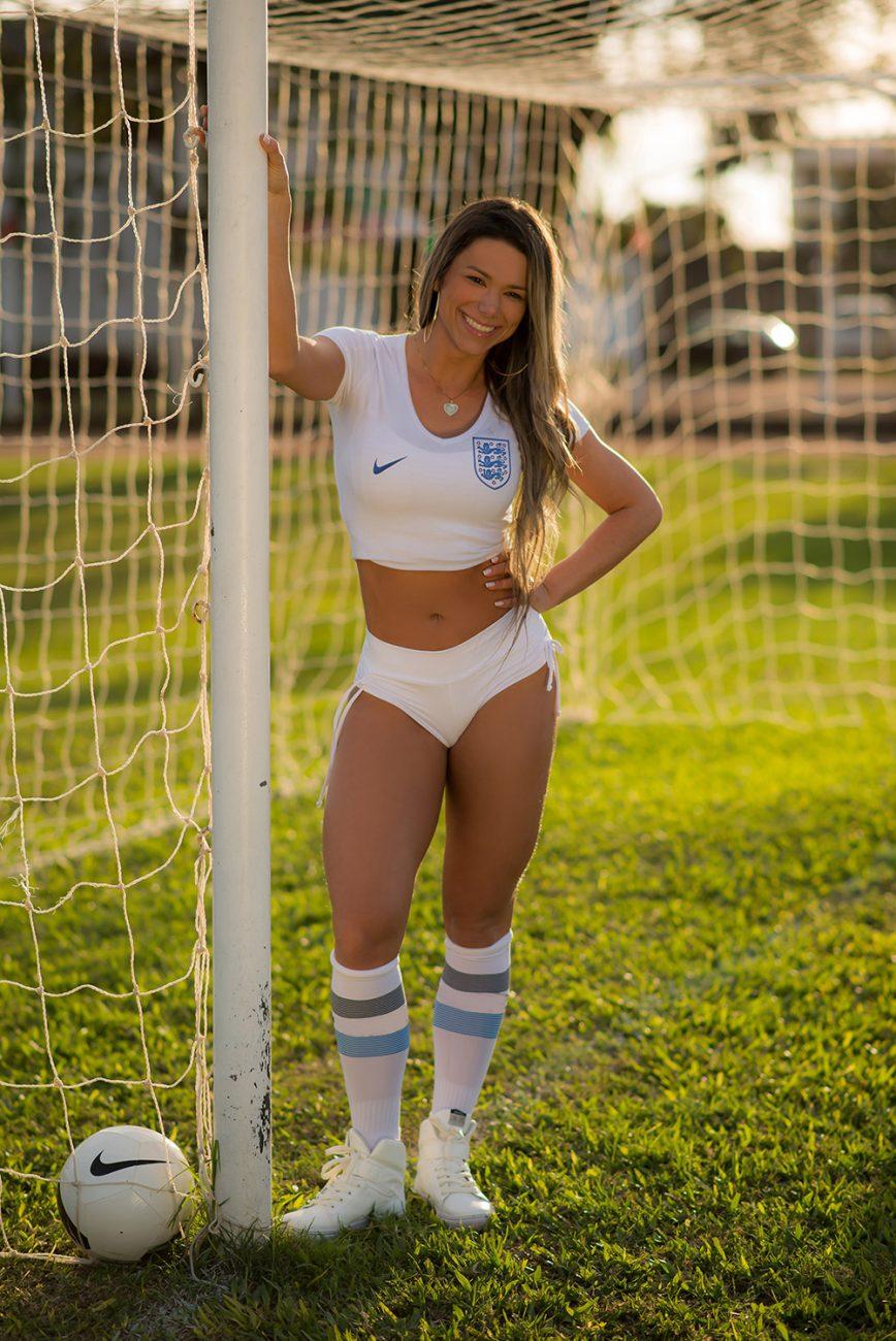 Jessica Porsch