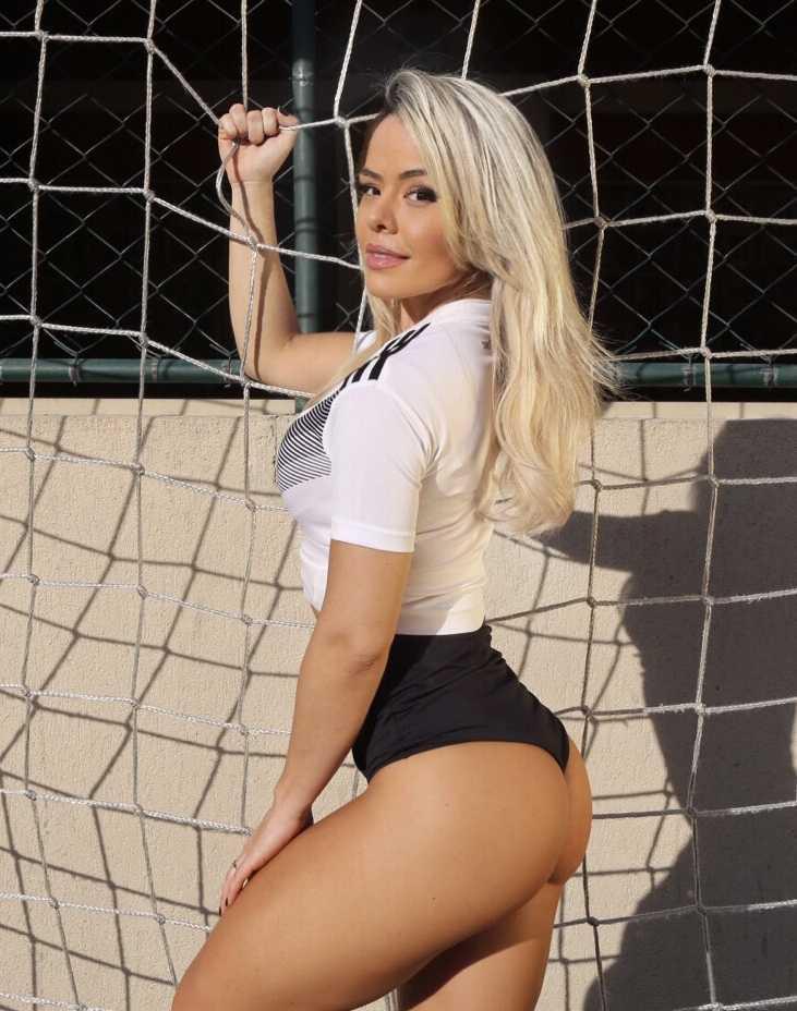 Ana Paula Segetto