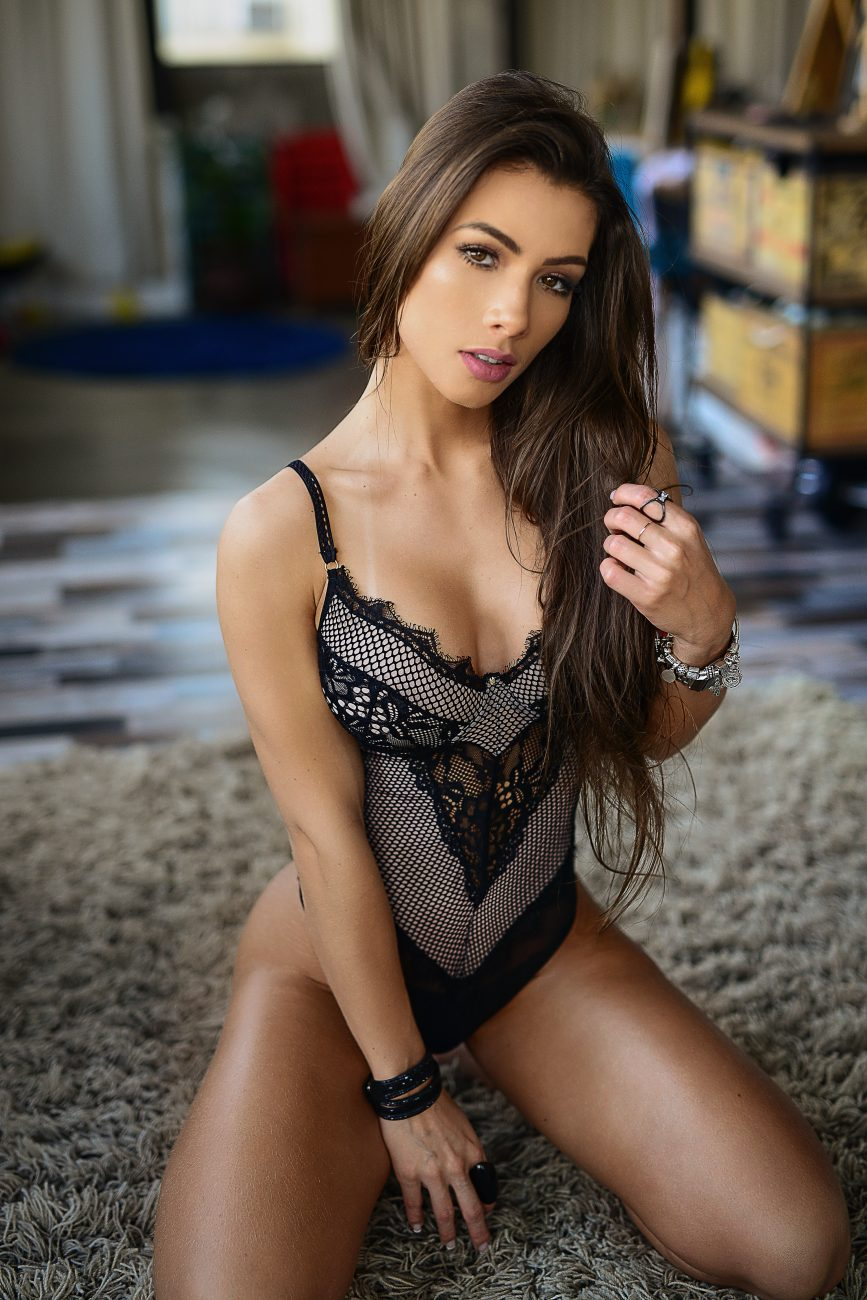 Wendy-Tavares