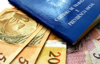 abono-salarial-346x220.png