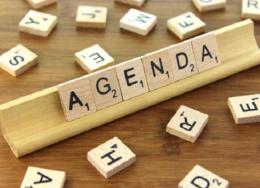 agenda-capa-260x188.png