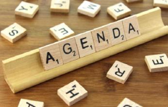 agenda-capa-346x220.png