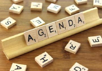 agenda-capa-360x250.png