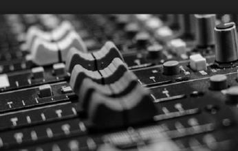 audio-346x220.png