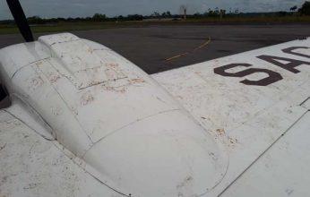avião-de-gladsonc-346x220.jpg