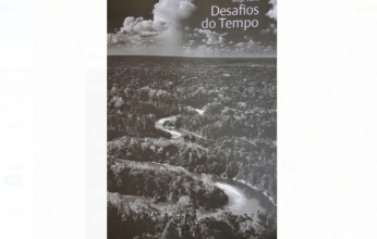 capa-revista-jv-346x220.png