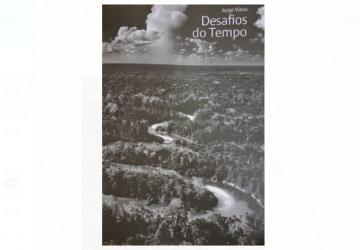 capa-revista-jv-360x250.png