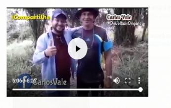 carlos-vale-capa-346x220.png
