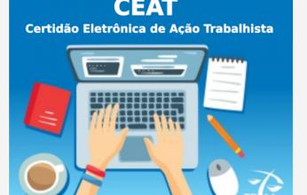 certidão-eletronica-346x220.png