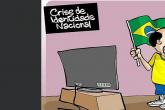 crise identidade
