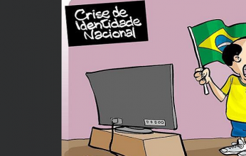crise-identidade-346x220.png