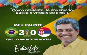 edvaldo-divulgação-capa-346x220.jpg