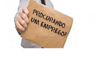 emprego-procura-346x220.png