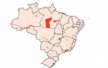 mapa-sangue-capa-346x220.png